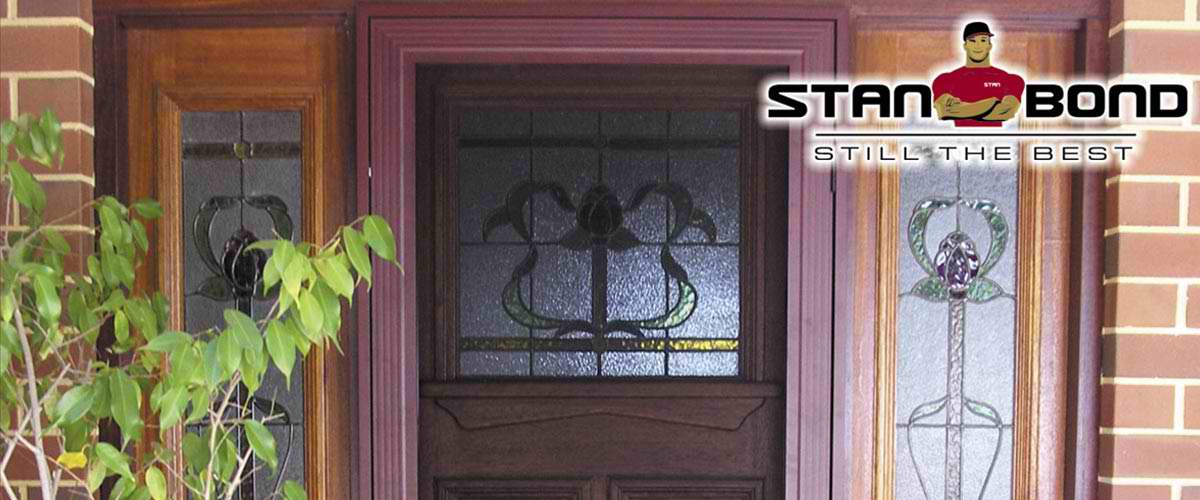 About | Security Screens And Doors Perth | Stan Bond Security